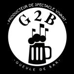 logo-gueule-de-bar-v-4
