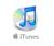 itunes-9-1-mac