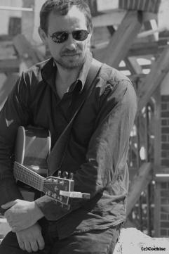 """Tournage du clip de """"Nos galères"""" par Toulouse Acoustics"""